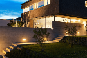 Hypotheekadvies Almere